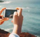 Datatrafiken ökar i mobilnäten